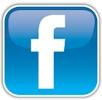 Like Minnesota Vikings Chat on Facebook