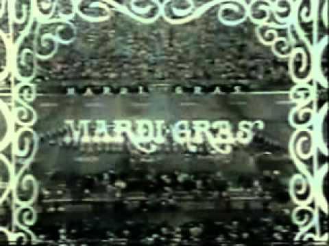 Vikings vs. Chiefs, Super Bowl IV – Broadcast Footage